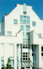Dresdner Fensterbau