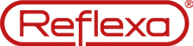 Reflexa